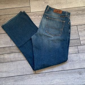Lucky jeans 34
